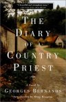 Diary of a Country Priest (cover)