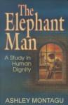 the_elephant_man