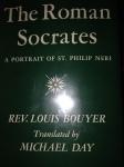 the_roman_socrates