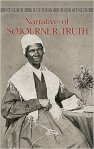 Soujourner Truth